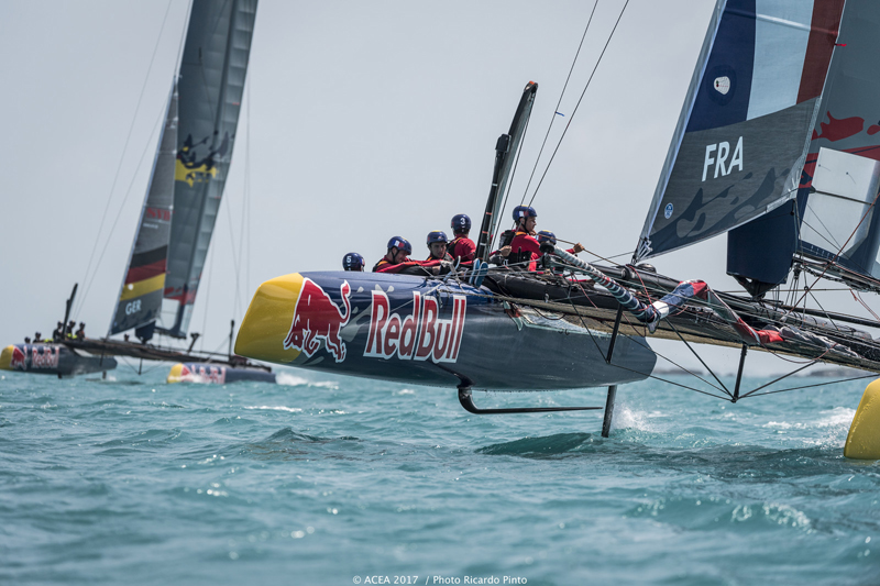 Youth-Americas-Cup-Practice-Bermuda-May-31-2017-21