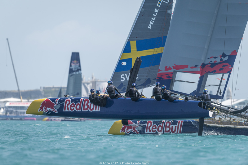 Youth-Americas-Cup-Practice-Bermuda-May-31-2017-3