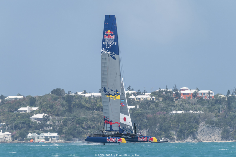 Youth-Americas-Cup-Practice-Bermuda-May-31-2017-8