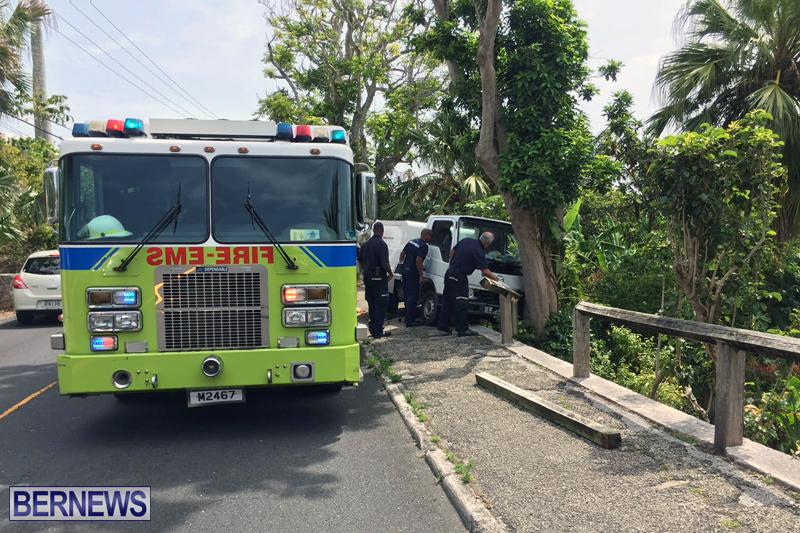 collision Bermuda May 26 2017 (1)