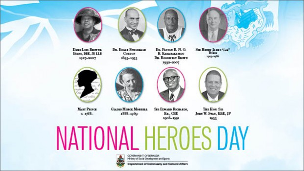 1496756733_Natl Heroes Day 2017 Colour