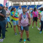 5 Star Friday Bermuda Heroes Weekend, June 16 2017 (17)