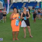 5 Star Friday Bermuda Heroes Weekend, June 16 2017 (18)