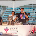 5 Star Friday Bermuda Heroes Weekend, June 16 2017 (19)