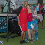 5 Star Friday Bermuda Heroes Weekend, June 16 2017 (29)