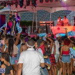 5 Star Friday Bermuda Heroes Weekend, June 16 2017 (32)