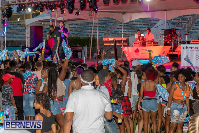 5-Star-Friday-Bermuda-Heroes-Weekend-June-16-2017-32