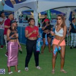5 Star Friday Bermuda Heroes Weekend, June 16 2017 (34)