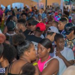 5 Star Friday Bermuda Heroes Weekend, June 16 2017 (37)