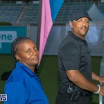 5 Star Friday Bermuda Heroes Weekend, June 16 2017 (38)