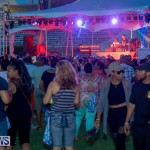 5 Star Friday Bermuda Heroes Weekend, June 16 2017 (41)
