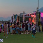5 Star Friday Bermuda Heroes Weekend, June 16 2017 (42)