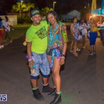 5 Star Friday Bermuda Heroes Weekend, June 16 2017 (44)