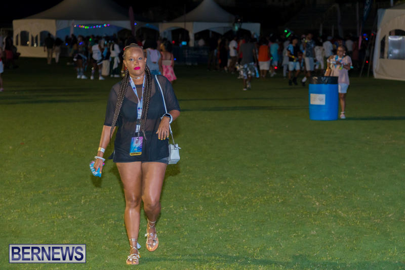 5-Star-Friday-Bermuda-Heroes-Weekend-June-16-2017-46