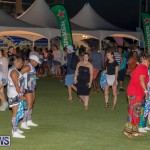 5 Star Friday Bermuda Heroes Weekend, June 16 2017 (47)