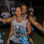 5 Star Friday Bermuda Heroes Weekend, June 16 2017 (54)