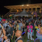 5 Star Friday Bermuda Heroes Weekend, June 16 2017 (57)