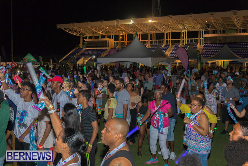 5-Star-Friday-Bermuda-Heroes-Weekend-June-16-2017-57