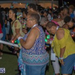 5 Star Friday Bermuda Heroes Weekend, June 16 2017 (58)