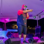 5 Star Friday Bermuda Heroes Weekend, June 16 2017 (59)