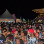 5 Star Friday Bermuda Heroes Weekend, June 16 2017 (60)