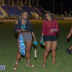 5 Star Friday Bermuda Heroes Weekend, June 16 2017 (61)