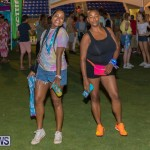 5 Star Friday Bermuda Heroes Weekend, June 16 2017 (63)