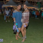 5 Star Friday Bermuda Heroes Weekend, June 16 2017 (65)