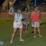 5 Star Friday Bermuda Heroes Weekend, June 16 2017 (69)