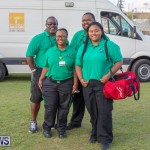 5 Star Friday Bermuda Heroes Weekend, June 16 2017 (7)