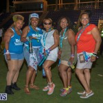 5 Star Friday Bermuda Heroes Weekend, June 16 2017 (70)