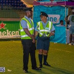 5 Star Friday Bermuda Heroes Weekend, June 16 2017 (71)