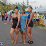 5 Star Friday Bermuda Heroes Weekend, June 16 2017 (9)