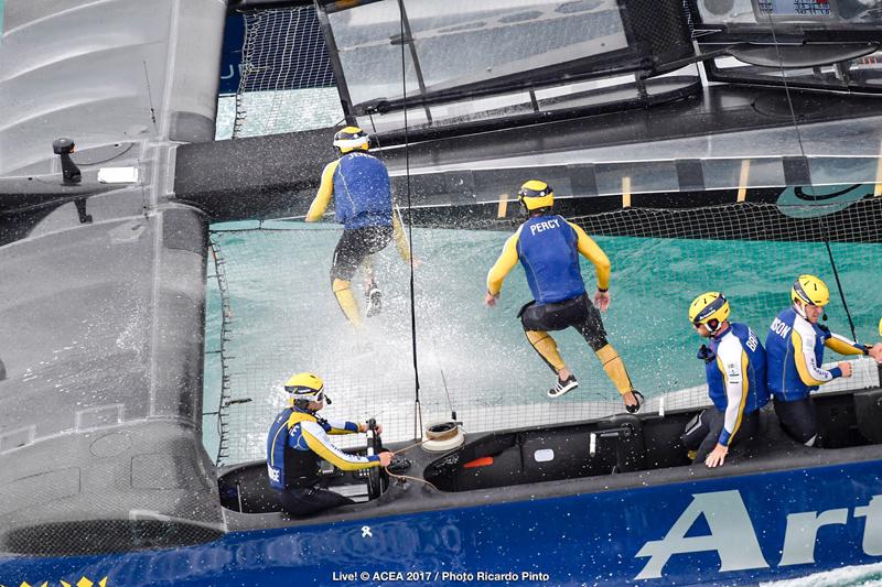 AC-Bermuda-June-11-2017-13