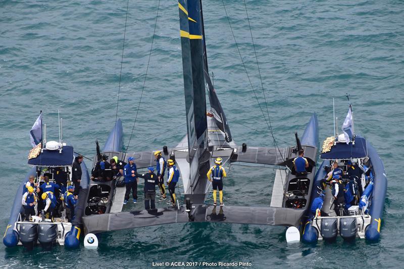 AC-Bermuda-June-11-2017-14