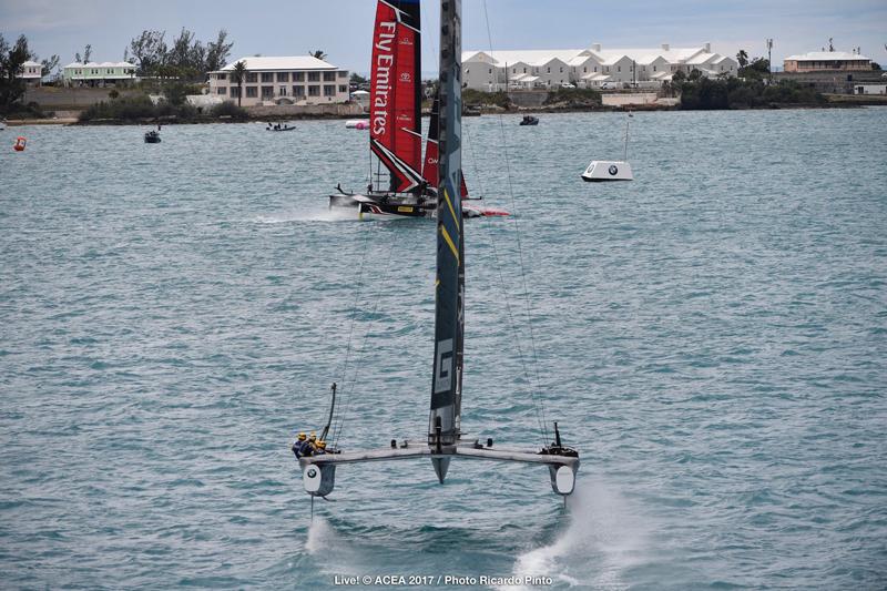 AC-Bermuda-June-11-2017-15