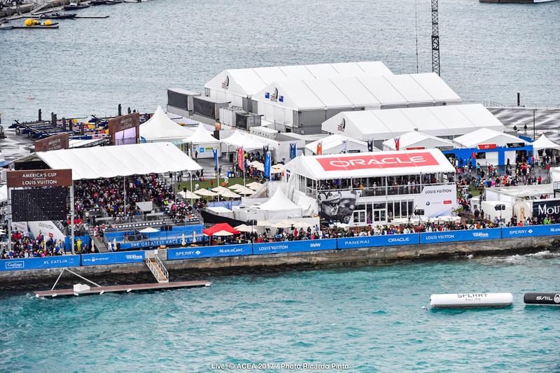 AC-Bermuda-June-11-2017-18