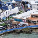 AC Bermuda June 11 2017 (21)