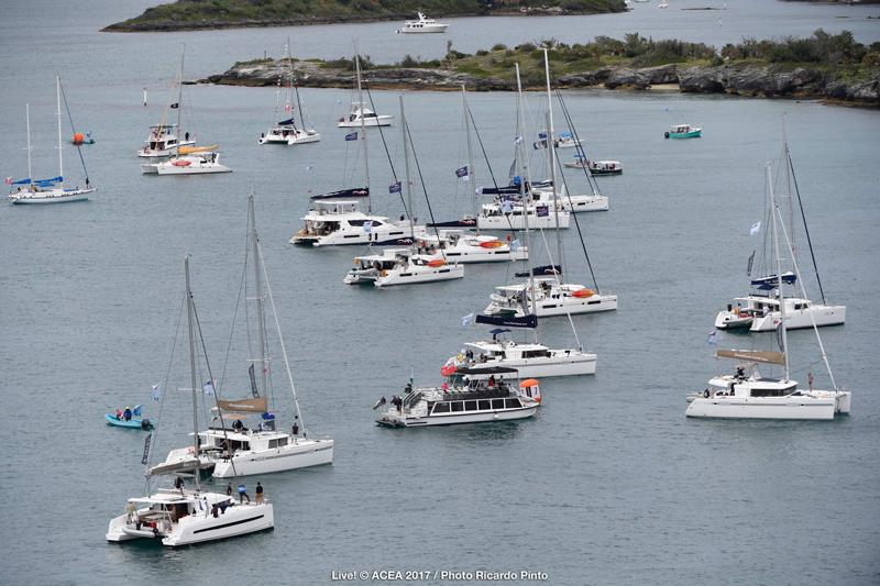 AC-Bermuda-June-11-2017-26