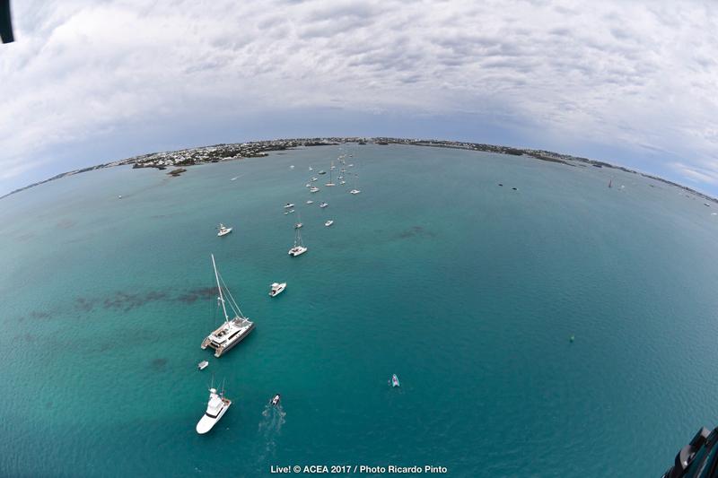 AC-Bermuda-June-11-2017-27