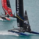AC Bermuda June 11 2017 (28)