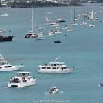 AC Bermuda June 11 2017 (33)