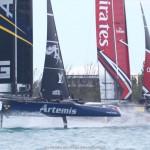 AC Bermuda June 11 2017 (6)