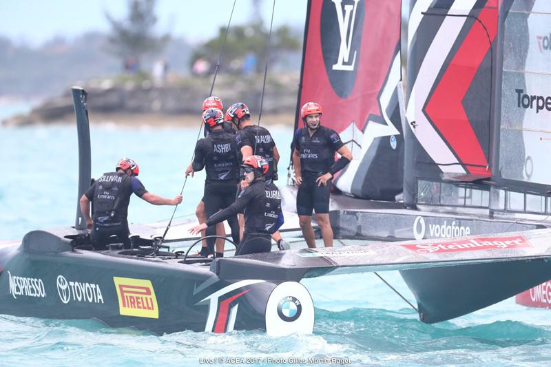 AC-Bermuda-June-11-2017-9