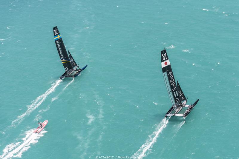 AC-Bermuda-June-9-2017-18