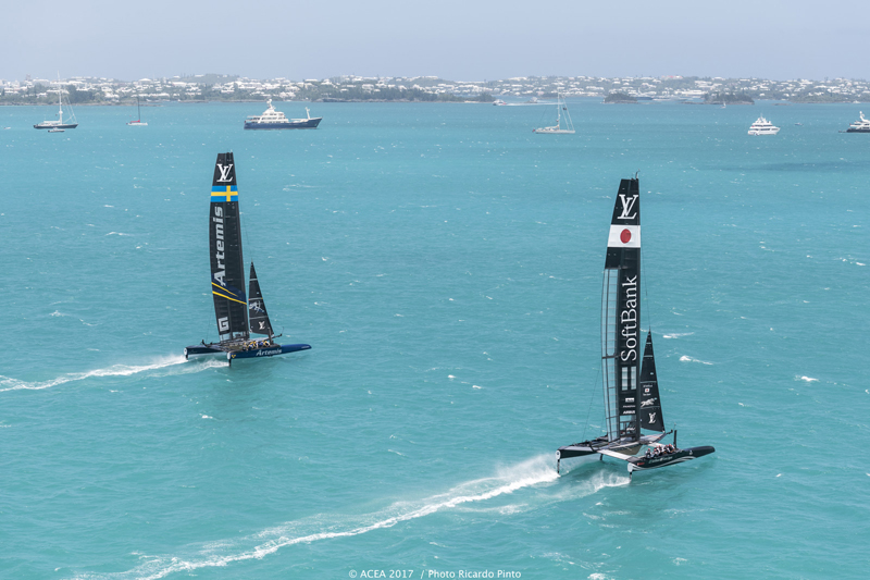 AC-Bermuda-June-9-2017-19