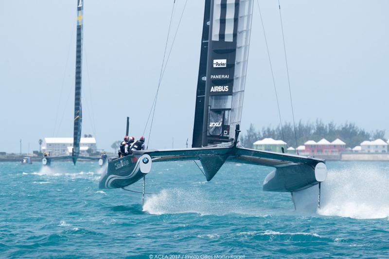 AC-Bermuda-June-9-2017-4