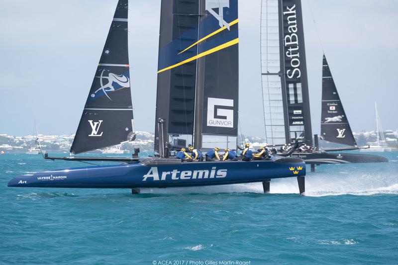 AC-Bermuda-June-9-2017-6