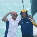 AC Bermuda June 9 2017 (7)
