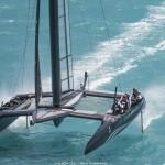 AC Bermuda June 9 2017 (9)